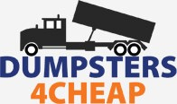Dumpster4Cheap
